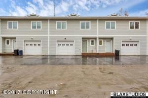 703 24th Avenue, Fairbanks, AK 99701