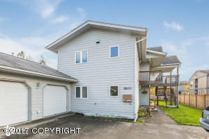 1800 E 72nd Avenue, Anchorage, AK 99507