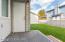 1800 E 72nd Avenue, Anchorage, AK 99507