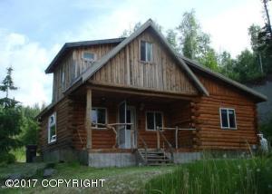 12298 S Knik Goose Bay Road, Wasilla, AK 99654