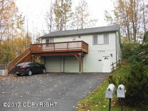 1001 Friendly Lane, Anchorage, AK 99504