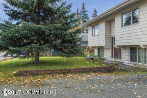 738 E 74th Avenue, Anchorage, AK 99518