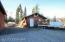 48239 Vanderberg Court, Soldotna, AK 99669