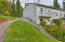 1075 Bogie Court, Soldotna, AK 99669