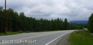 7384 N Palmer-Fishhook Road, Palmer, AK 99645