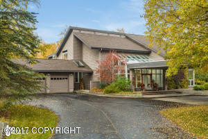 2100 Atwood Drive