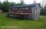 4161 E Carefree Drive, Wasilla, AK 99654