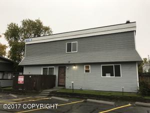 4010 Reka Drive, Anchorage, AK 99508