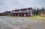 1885 N Silver Pond Circle, Wasilla, AK 99654
