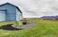930 S Pinnacle Mountain Drive, Palmer, AK 99645