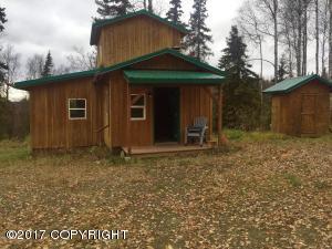 5474 S Jami Lane, Big Lake, AK 99652