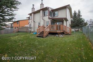 3071 Brookview Street, Anchorage, AK 99504