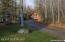 6790 N Peter Zell Circle, Anchorage, AK 99645