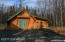 Mother In Law / Rental Cabin