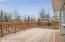 521 W Lake View Avenue, Wasilla, AK 99654