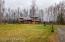19986 S Birchwood Loop Road, Chugiak, AK 99567