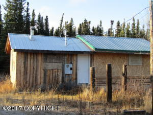 12595 Barley Way, Delta Junction, AK 99737