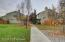 3016 Leighton Street, Anchorage, AK 99517