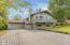 431 Donna Drive, Anchorage, AK 99504