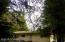 2244 Aspen Court, Homer, AK 99603