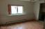 24034 Sunnyside Drive, Chugiak, AK 99567