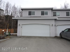 10967 Hannah Jane, Eagle River, AK 99577