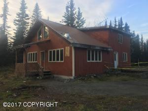 37815 Fontaine Avenue, Sterling, AK 99672
