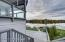 3031 Lakeside Drive, Anchorage, AK 99515