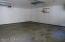 3781 S Goose Bay Drive, Wasilla, AK 99623