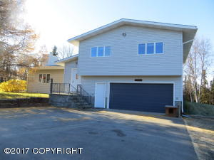42483 Jerry Circle, Soldotna, AK 99669