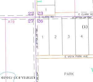 15600 E Clark Road, Palmer, AK 99645