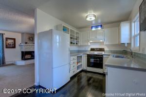 3416 W 84th Avenue, Anchorage, AK 99502
