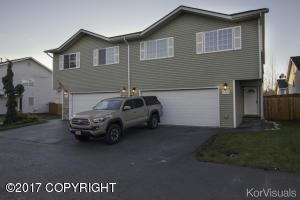 6423 E 10th Avenue, Anchorage, AK 99504