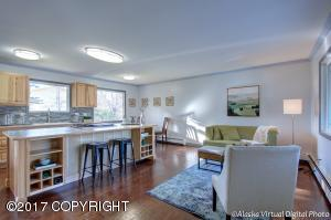 1700 Stratford Court, Anchorage, AK 99508