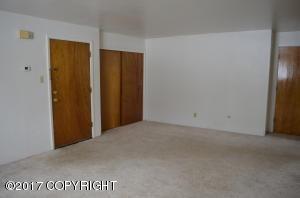 1440 W 26th Avenue, Anchorage, AK 99503