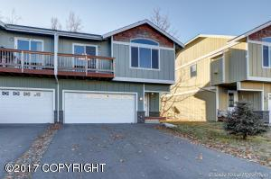8104 Marsha Loop, Anchorage, AK 99507