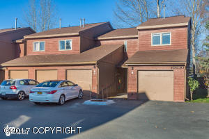 10230 Jamestown Drive, Anchorage, AK 99507