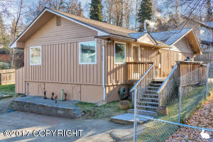 6103 LOGANBERRY, Anchorage, AK 99502