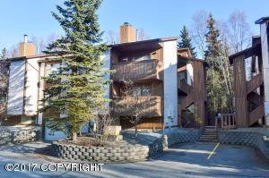460 E 56th Avenue, Anchorage, AK 99518