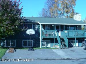 3111 E 17th Avenue, Anchorage, AK 99508
