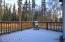 4788 W New Larkspur Loop, Wasilla, AK 99654