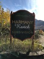L2 Harmany Ranch Road, Eagle River, AK 99577
