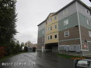 6934 Meadow Street, Anchorage, AK 99507
