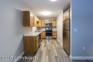 1295 S Chugach Street, Palmer, AK 99645