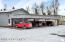 3217 Eastgate Place, Anchorage, AK 99504
