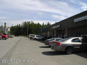 12870 Old Seward Highway, #108, Anchorage, AK 99515