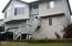 8340 Berry Patch Drive, Anchorage, AK 99502