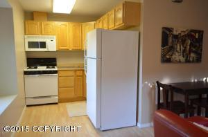 537 E 12th Avenue, Anchorage, AK 99501