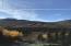 L7 Harmany Ranch Road, Eagle River, AK 99577