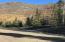 L6 Harmany Ranch Road, Eagle River, AK 99577